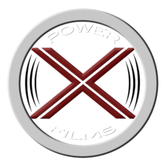 Power 10 Films